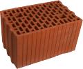 Керамічний блок від виробника