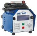 Аппарат для терморезисторной сварки полиэтиленовых труб HURNER HST 300