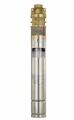 Скважинный насос Sprut 3SKm100
