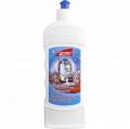 Средство для моющих пылесосов Универсал-2000 500 мл