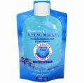 Крем-мыло Антибактериальное 300 г