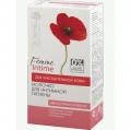 Молочко для интимной гигиены Dr. Sante Femme Intime мягкое касание 230 мл