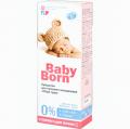 Сбор трав для купания младенцев Эльфа BabyBorn 350 мл