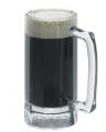 Бокалы пива пивные BWB 16 CW