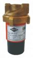 Pumps recirculation WITA UPH