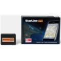 GSM и GPS системы охраны