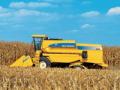 Сельхозтехника отечественных и зарубежных производителей