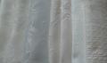 Матрацные ткани