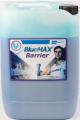Обработка для вымени BlueMAX ®  Barrier, 60 kg  8538330