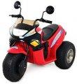 Детский мотоцикл 7км/ч на аккумуляторе M 1715-3
