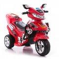 Детский мотоцикл на аккумуляторе M 0563