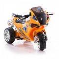 Детский мотоцикл на аккумуляторе ZP 2131-6
