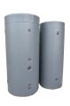 Buffer capacity of DTA-00-750 Dneprobak in thermal insulation