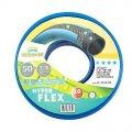 Шланг Heissner Hyper-Flex HF 4150-00 50 м 18.75 мм (3/4