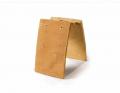 Керамическая черепица Heritage TRINITY BUFF (heritage-5115)