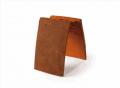 Керамическая черепица Heritage RUSTIC BLEND (heritage-5114)