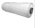 Стретч-пленка для ручной упаковки