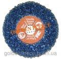 Круг для шлифовки (зачистной) 3М Scotch-Brite Clean&Strip CG