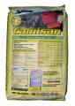 Заменители молока Camisan