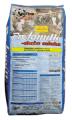 Заменители молока Protamilk