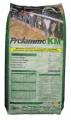Заменители молока Protamino KM