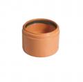 Переходник на раструб керамической трубы 27390