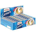 Сливки MOKATE CARMEN CLASSIC (4g x 100)