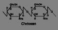 CHITOSAN LIQUID (VAMACTIVE KIT)