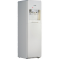 Аппарат очистки и газирования воды WPU-6200