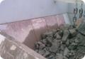 Бункеры из Хардокс