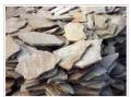 Камень песчаник по низкой цене с доставкой по Украине
