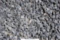 Crushed stone 20-40 from the producer. Export is possible