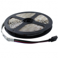 Elektrisk belysning utstyr