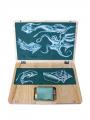 Laptop for Art
