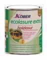 Ecolasure Extra azure