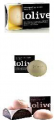 Solid Soap 100g Jasmine