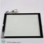 Комплект touchscreen17-19 стекло+контроллер для создания сенсорного монитора с установкой