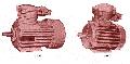 Электродвигатели серий АИМ и АИУ