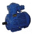 Електродвигуни серії АИММ, АИУ асинхронні вибухозахищені для роботи від мережі трифазного змінного струму, частотою 50 Гц і 60 Гц