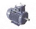 Электродвигатели серии АИММ ,ВР,2В,ВАО2 взрывозащищенные