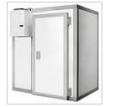 Камера холодильная 6м.куб КХС-6