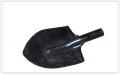 Лопата копально-подборочная