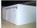 Камеры холодильные 25м.куб КХН-18