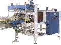 Машина автоматическая для групповой термоусадки в пленку KROST - TTa