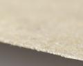 Картон для плоских слоев гофрированного картона ГОСТ 7420-89 марка К-1