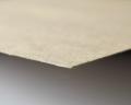 Картон для плоских слоев гофрированного картона ГОСТ 7420-89 марка К-2