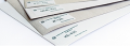 Бумага оберточная ГОСТ 8273-75 марки Ж