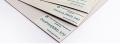 Картон для потребительской упаковки DivoPremium марки MO-DPr  (GT-1)