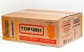 Ящик для упаковки майонеза в дой-пак
