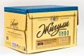 Оберточная упаковка для пива №1